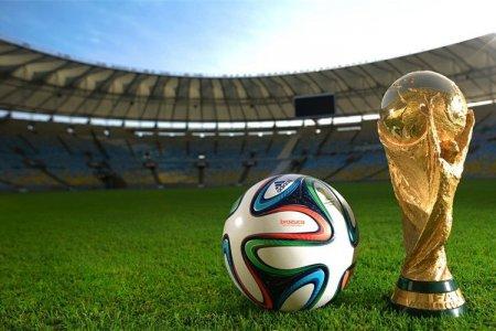 Чемпионат мира и перестановки на клубном уровне начались
