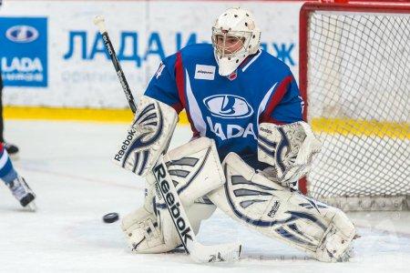 Бровченко