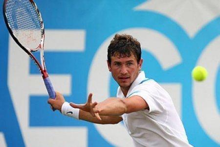 Новости тенниса 16 июня 2014