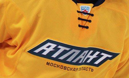 Новости хоккея 17 июня 2014