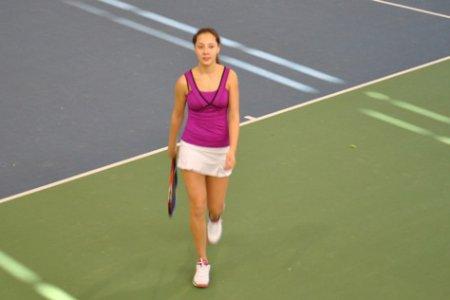 Новости тенниса 18 июня 2014