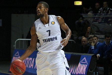 Новости баскетбола 23 июня 2014