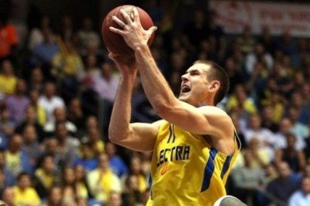 Новости баскетбола26 июня 2014