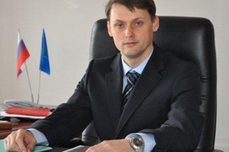 Донсков