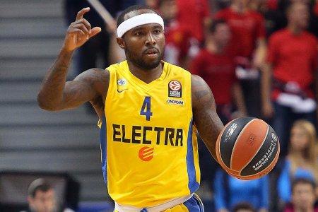 Новости баскетбола 30 июня 2014