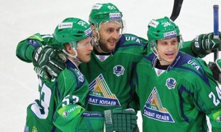 Новости хоккея 1 июля 2014
