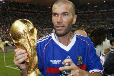 Чемпион Мира