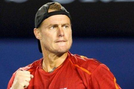 Новости тенниса 14 июля 2014