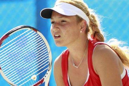Новости тенниса 15 июля 2014