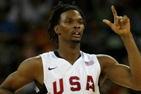 Новости баскетбола  июля 2014