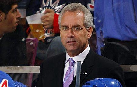 Новости хоккея 16 июля 2014