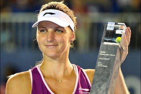 Новости тенниса 16 июля 2014