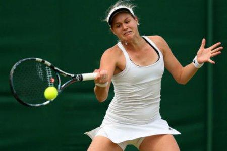 Новости тенниса 17 июля 2014