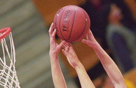Новости баскетбола 21 июля 2014