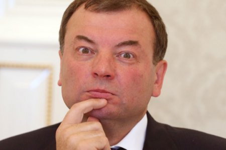 Кущенко