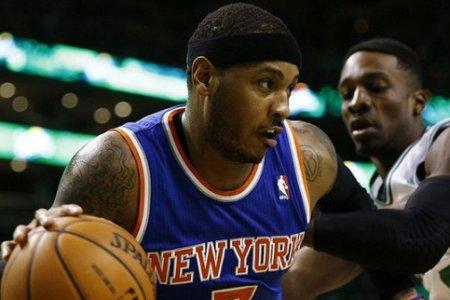 21 в истории НБА