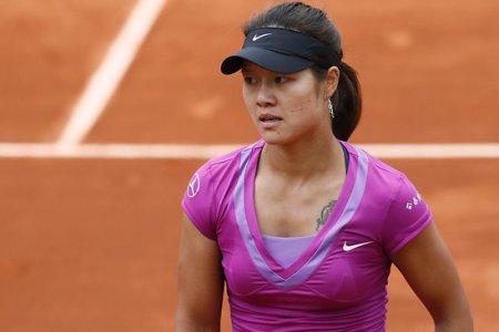 Новости тенниса 31 июля 2014