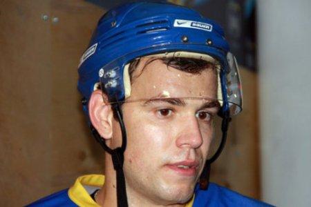 Новости хоккея 4 августа 2014