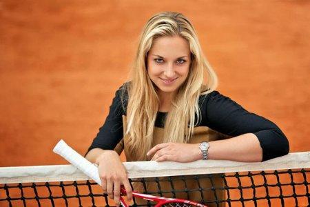 Новости тенниса 5 августа 2014