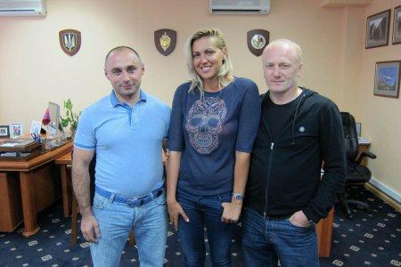 7 Интересных фактов из жизни Яны Клочковой