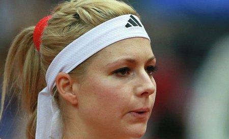 Новости тенниса 15 августа 2014