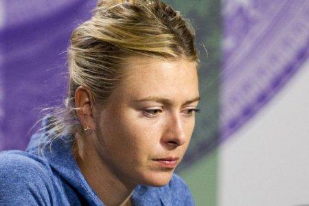 Новости тенниса 28 августа 2014
