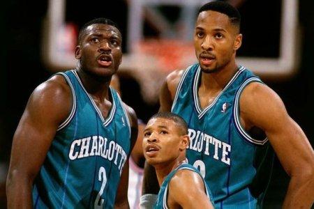 7 Интересных фактов о баскетболе