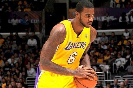 Новости баскетбола 2 сентября 2014