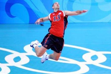 7 Интересных фактов из жизни о волейболе