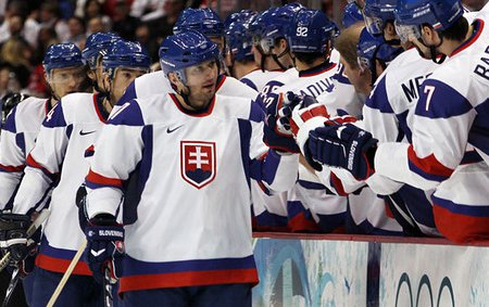 Новости хоккея 4 сентября 2014