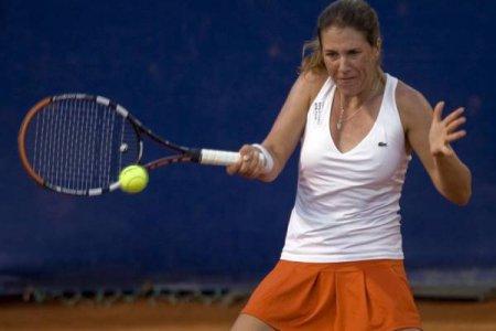 Новости тенниса 9 сентября 2014