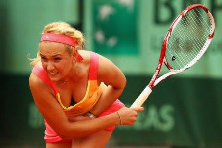 Новости тенниса 10 сентября 2014