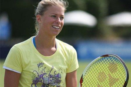Новости тенниса 11 сентября 2014