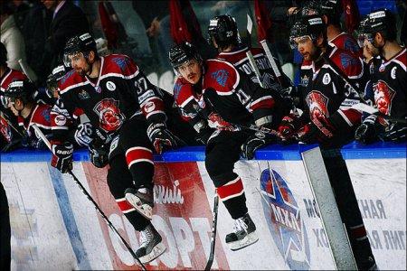 Новости хоккея 12 ентября 2014
