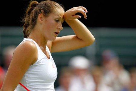 Новости тенниса 12 сентября 2014