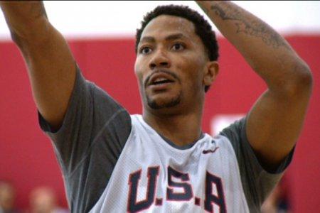 Новости баскетбола 15 сентября 2014