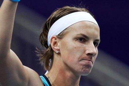 Новости тенниса 15 сентября 2014