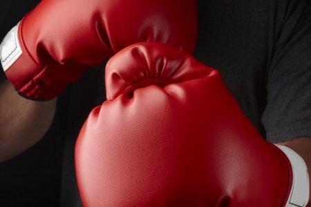 7 Интересных фактов о боксе