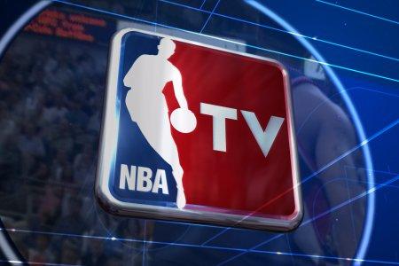 Виасат и НБА