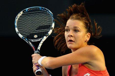 Новости тенниса 19 сентября 2014