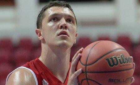 Новости баскетбола 19 - 25 сентября 2014