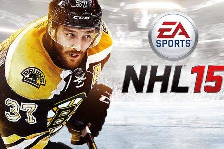 Новости хоккея 25 сентября - 1 октября 2014