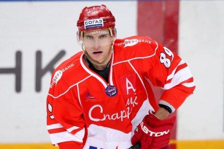 Толузаков