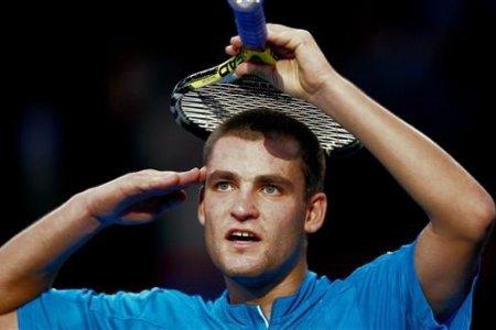 Новости тенниса 11 - 17 октября 2014