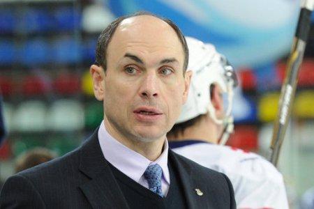 Новости хоккея 13 - 19 ноября 2014