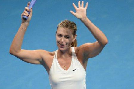 Новости тенниса 28 ноября 2014