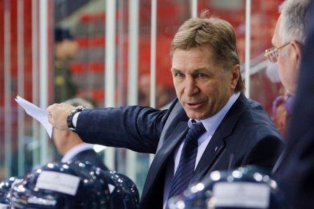 Новости хоккея 3 декабря 2014