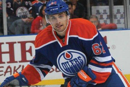 Новости хоккея 14 января 2015