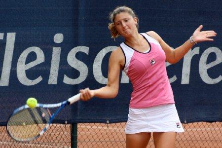 Новости тенниса 23 января 2015