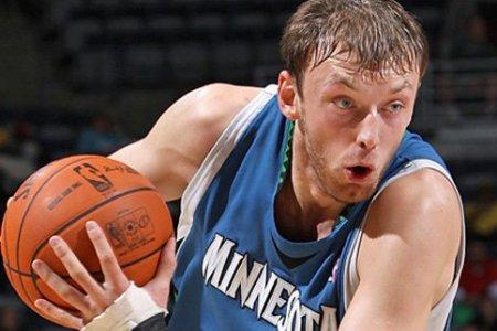 Новости баскетбола 5 февраля 2015